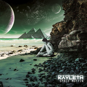 KAYLETH_cover