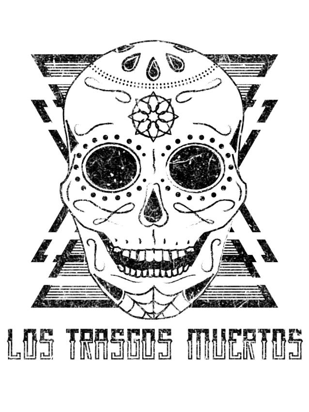 Los Trasgos Muertos Logo (1)