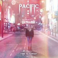 pacific single cover