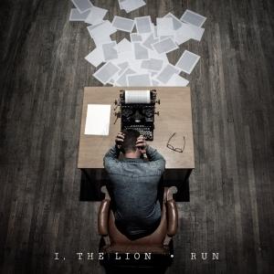 Run EP Cover - FINAL