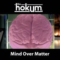 The hokum single