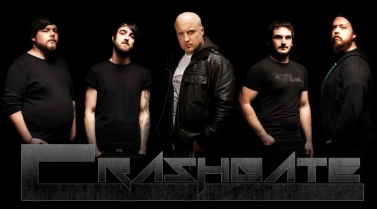 crashgate BAND IMAGE - LOW RES 260kb
