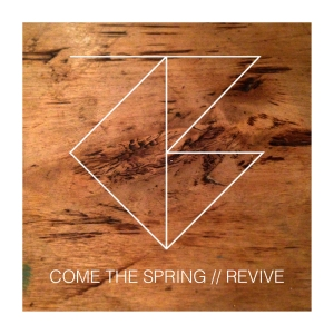 CTS.Revive.CDcover