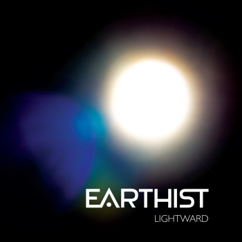 Earthist _ Lightward