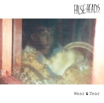 False-Heads-Wear-Tear-artwork-450x444