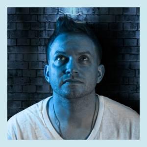 LTD DJ Beckage - Singer