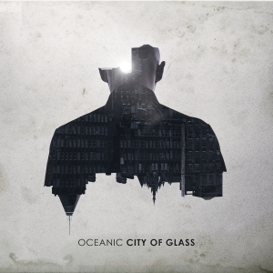 Oceanic - City of Glass - Front (sRGB)