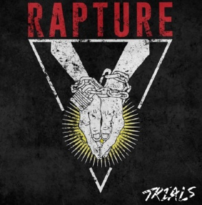 Rapture_Trials_albumcover