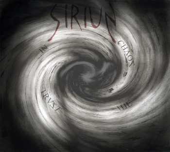 Siriun Artwork 1