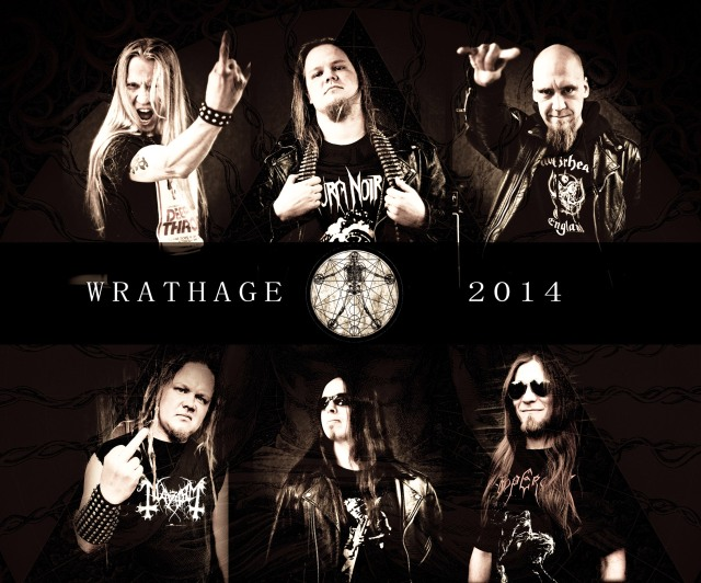 Wrathage_2014