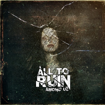 All To Ruin Cover Art