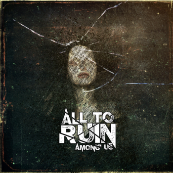 All To ruin PromoImage