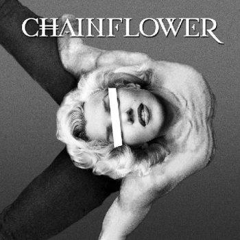 Chainflower