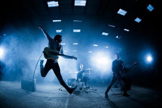 copyright Broken Chords/Niall Lea Photography