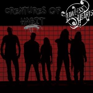 Creatures_Large