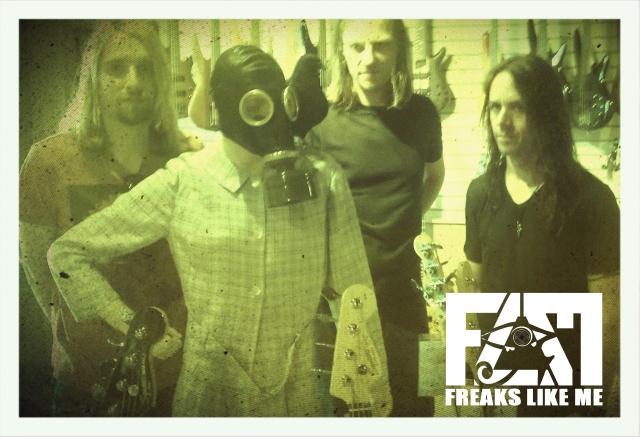 FLM - bandpic01