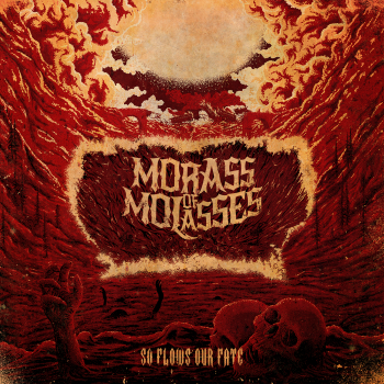 Morass-of-Molasses-Front-Cover-Final