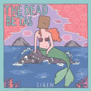 Siren Artwork