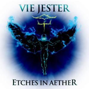 vie jester cover