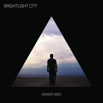 Adventures Artwork iTunes