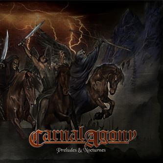 carnalagony-cover