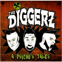 diggerz_psychos_tale_Reputation Radio/RingMaster Review