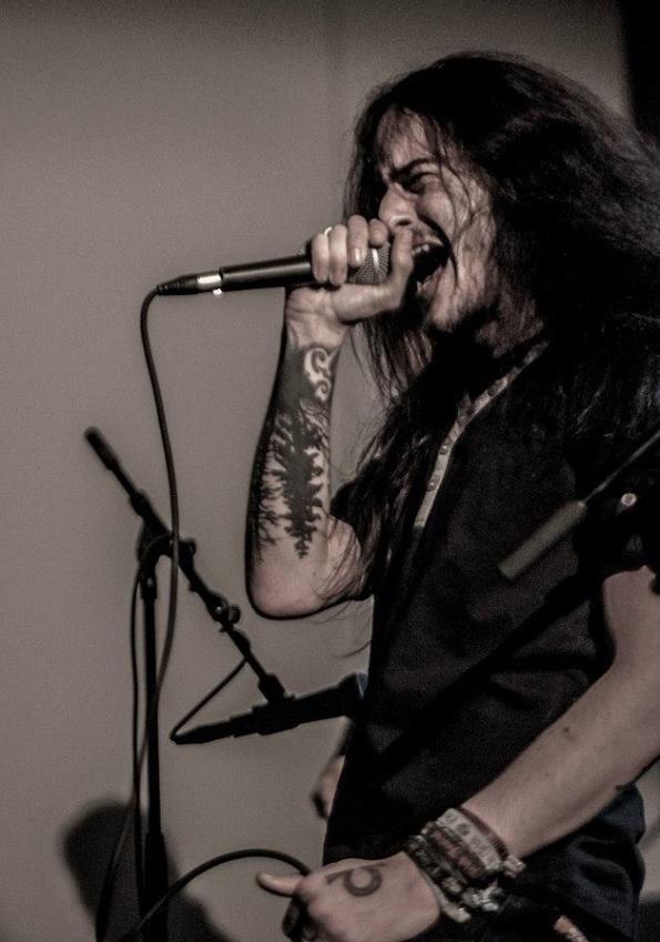 Feanor Omega Live2015