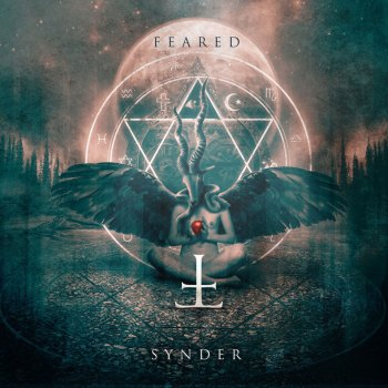 feared_synder_cover