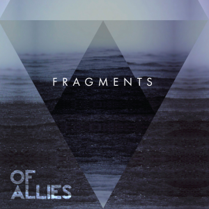 FragmentsDigitalCoverFINAL