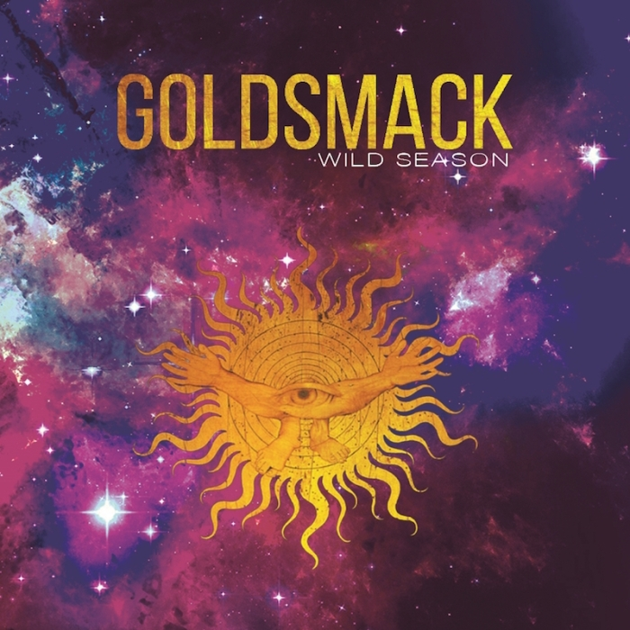 Goldsmack-Wild-Season-EP