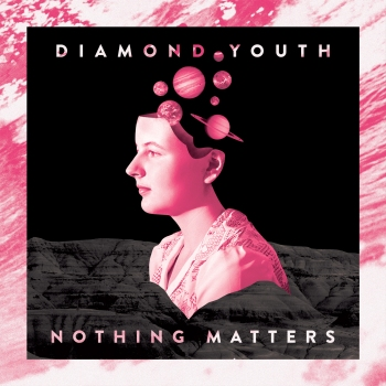 Nothing-Matters-Cover Reputation Radio/RingMaster Review