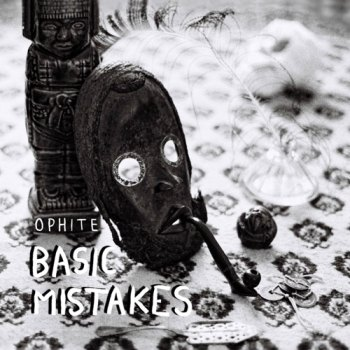 Ophite-Basic-Mistakes
