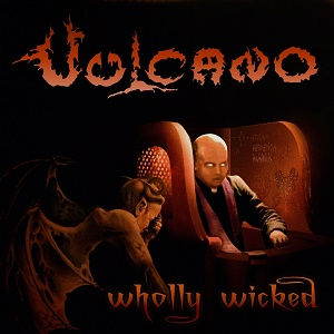 VOLCANO_Whollywcked_300x300