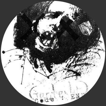 CD_Reputation Radio/RingMaster Review