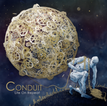 Conduit cover_Reputation Radio/RingMaster Review