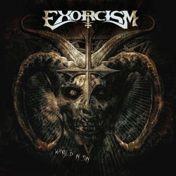 ExorcismWorldInSin_Reputation Radio/RingMaster Review