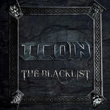 i-c-o-n-the-blacklist-1400_Reputation Radio/RingMaster Review
