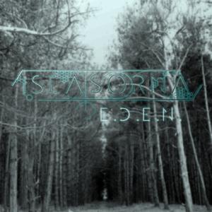 Islasorna cover_Reputation Radio/RingMaster Review