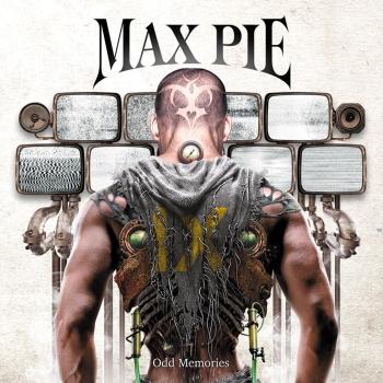 MaxPieOddMemories_Reputation Radio/RingMaster Review