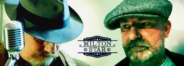 milton_star_2015_01_col
