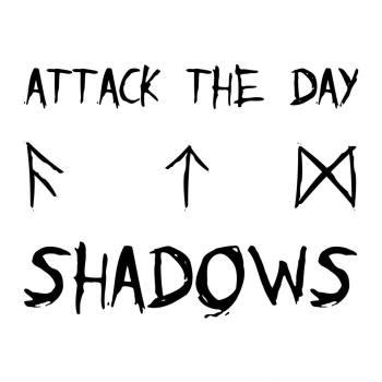 Shadows Artwork_Reputation Radio/RingMaster Review