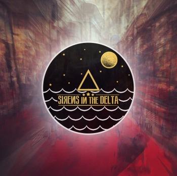 Sirens In Delta Cover Artwork_Reputation Radio/RingMaster Review
