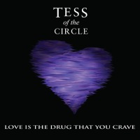 Tess of the Circle artwork_ Reputation Radio/RingMaster Review