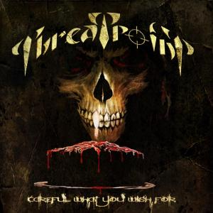 threatpoint album