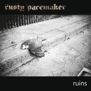 Rusty Pacemaker Ruins_RingMaster Review