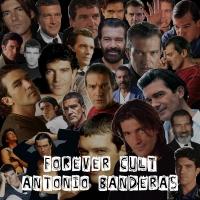 Antonio Banderas Artwork_RingMaster Review