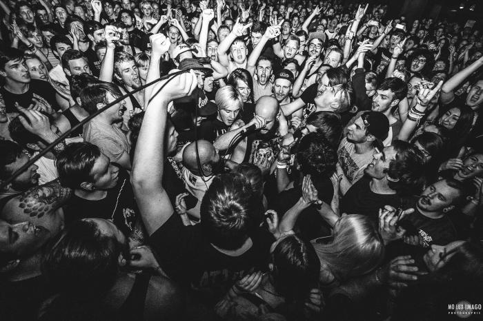 BAAO2015_live_RingMaster Review