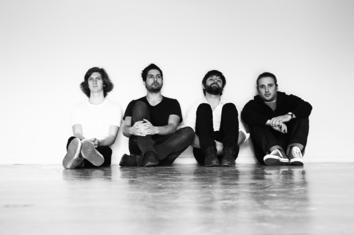 banda_piso_RingMaster Review
