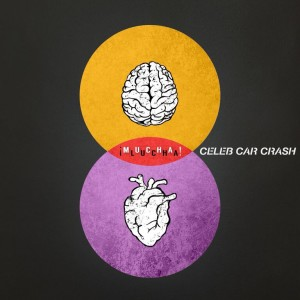celeb-car-crash-300x300Celeb Car Crash - ¡Mucha Lucha!