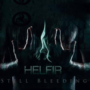 Helfir cover_RingMaster Review
